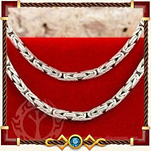 Цепочки браслеты и шнуры из серебра, золота и кожи в Новороссийске